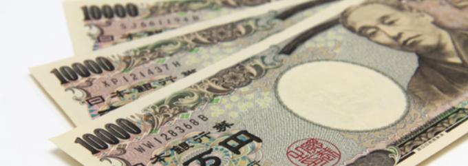 出会い系で援デリ業者の「セフレ募集で2回目以降はタダで初回だけ2万円下さい」の騙しのカラクリとは?