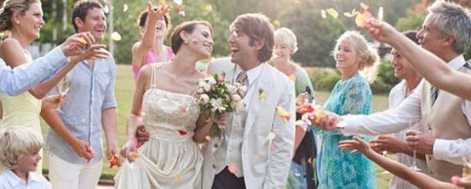婚活の穴場