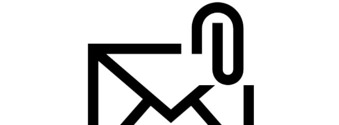 セカンドトメール
