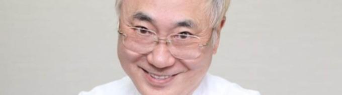 """仮性包茎ビジネスの生みの親は""""高須 克弥""""氏だった!"""