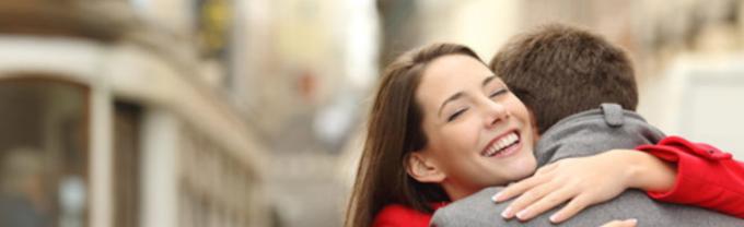 ハフレからセフレになる方法とハグフレンド応募方法を教える!【見つけ方・例文】