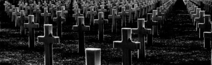 結婚相談所という墓場