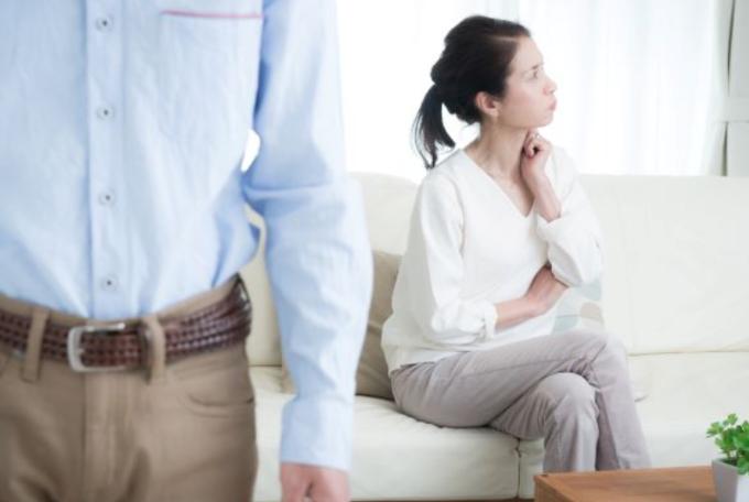 PCMAXで家庭内別居人妻を探して連絡を取る手順