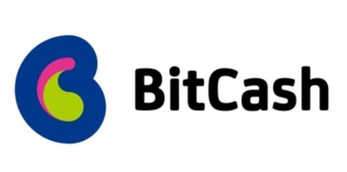 bitcashの決済