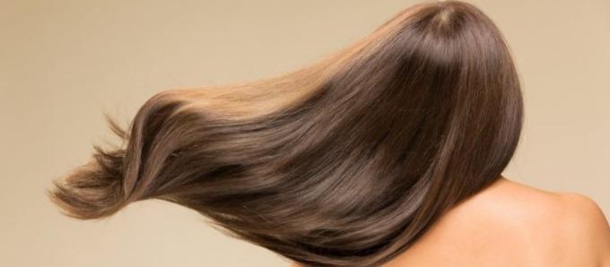 頭(髪の毛を含む)の性感帯と愛撫・刺激方法